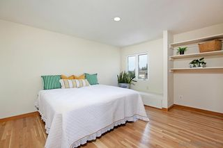 Photo 39: PACIFIC BEACH House for sale : 5 bedrooms : 2409 Geranium in San Diego