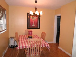 Photo 6:  in Maple Ridge: West Central House for sale : MLS®# R2148830
