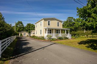Photo 4: 8 Fort Point Road in Lahave: 405-Lunenburg County Residential for sale (South Shore)  : MLS®# 202115900