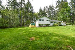 Photo 51: 7353 N Island Hwy in : CV Merville Black Creek House for sale (Comox Valley)  : MLS®# 875421