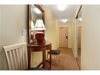 """Photo 10: 504 130 E 2ND Street in North Vancouver: Lower Lonsdale Condo for sale in """"Olympic"""" : MLS®# V1044049"""
