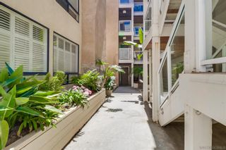 Photo 28: PACIFIC BEACH Condo for sale : 3 bedrooms : 3888 Riviera Dr #305 in San Diego