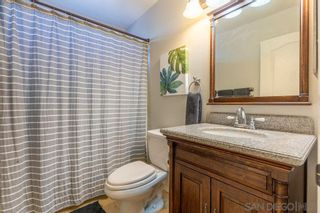 Photo 41: LAKESIDE House for sale : 4 bedrooms : 10272 Paseo Park Dr