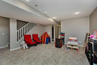 Photo 28: 2037 ROCHESTER Avenue in Edmonton: Zone 27 House for sale : MLS®# E4231401
