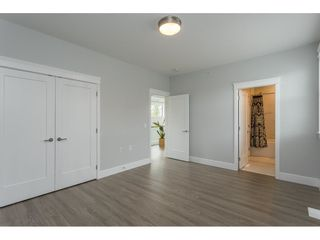 """Photo 19: 15 4750 228 Street in Langley: Salmon River Townhouse for sale in """"DENBY"""" : MLS®# R2616812"""