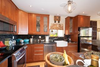 """Photo 12: 5 2255 W 40TH Avenue in Vancouver: Kerrisdale Condo for sale in """"THE DARRELL"""" (Vancouver West)  : MLS®# R2614861"""