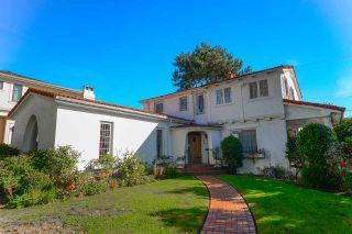 "Photo 1: 1344 W 47TH Avenue in Vancouver: South Granville House for sale in ""SOUTH GRANVILLE"" (Vancouver West)  : MLS®# R2110702"