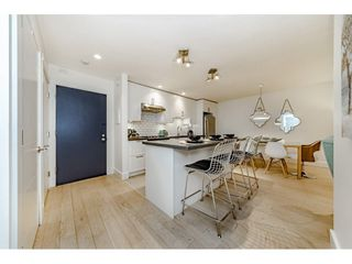 """Photo 12: 310 621 E 6TH Avenue in Vancouver: Mount Pleasant VE Condo for sale in """"FAIRMONT PLACE"""" (Vancouver East)  : MLS®# R2325031"""