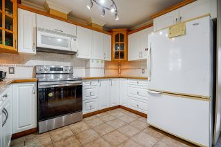 Photo 10:  in Surrey: Guildford House for sale (North Surrey)  : MLS®# R2617331