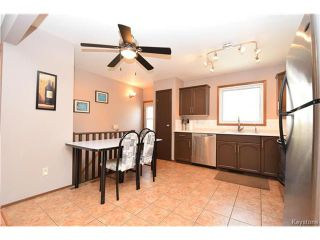 Photo 6: 114 Pinetree Crescent in Winnipeg: Riverbend Residential for sale (4E)  : MLS®# 1709745