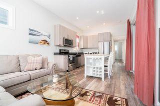Photo 21: 9363 Cabin Way in : Du Lake Cowichan House for sale (Duncan)  : MLS®# 872530