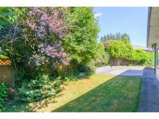"Photo 20: 23887 ZERON Avenue in Maple Ridge: Albion House for sale in ""KANAKA RIDGE ESTATES"" : MLS®# V1128671"