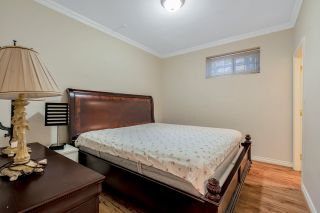 Photo 29: 6683 MONTGOMERY Street in Vancouver: South Granville House for sale (Vancouver West)  : MLS®# R2543642