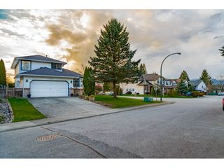 Photo 2: 12245 AURORA Street in Maple Ridge: East Central House for sale : MLS®# R2549377
