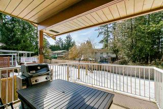 Photo 17: 6173 131A Street in Surrey: Panorama Ridge House for sale : MLS®# R2344455