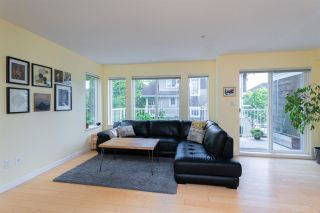 """Photo 18: 54 20760 DUNCAN Way in Langley: Langley City Townhouse for sale in """"Wyndham Lane"""" : MLS®# R2490902"""