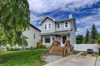 Photo 3: 26 Harvest Rose Place NE in Calgary: Harvest Hills Detached for sale : MLS®# A1124460