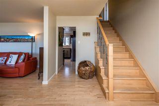 Photo 9: 9651 85 Street in Edmonton: Zone 18 House for sale : MLS®# E4233701