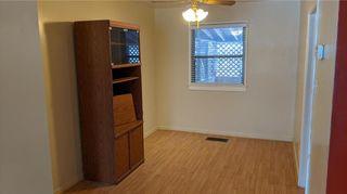 Photo 7: 36 Biscayne Bay in Winnipeg: Fort Garry Residential for sale (1Jw)  : MLS®# 202108823