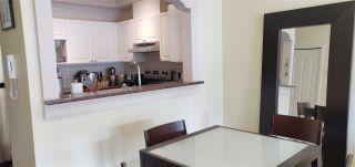 Photo 9: 208 8380 JONES Road in Richmond: Brighouse South Condo for sale : MLS®# R2379296