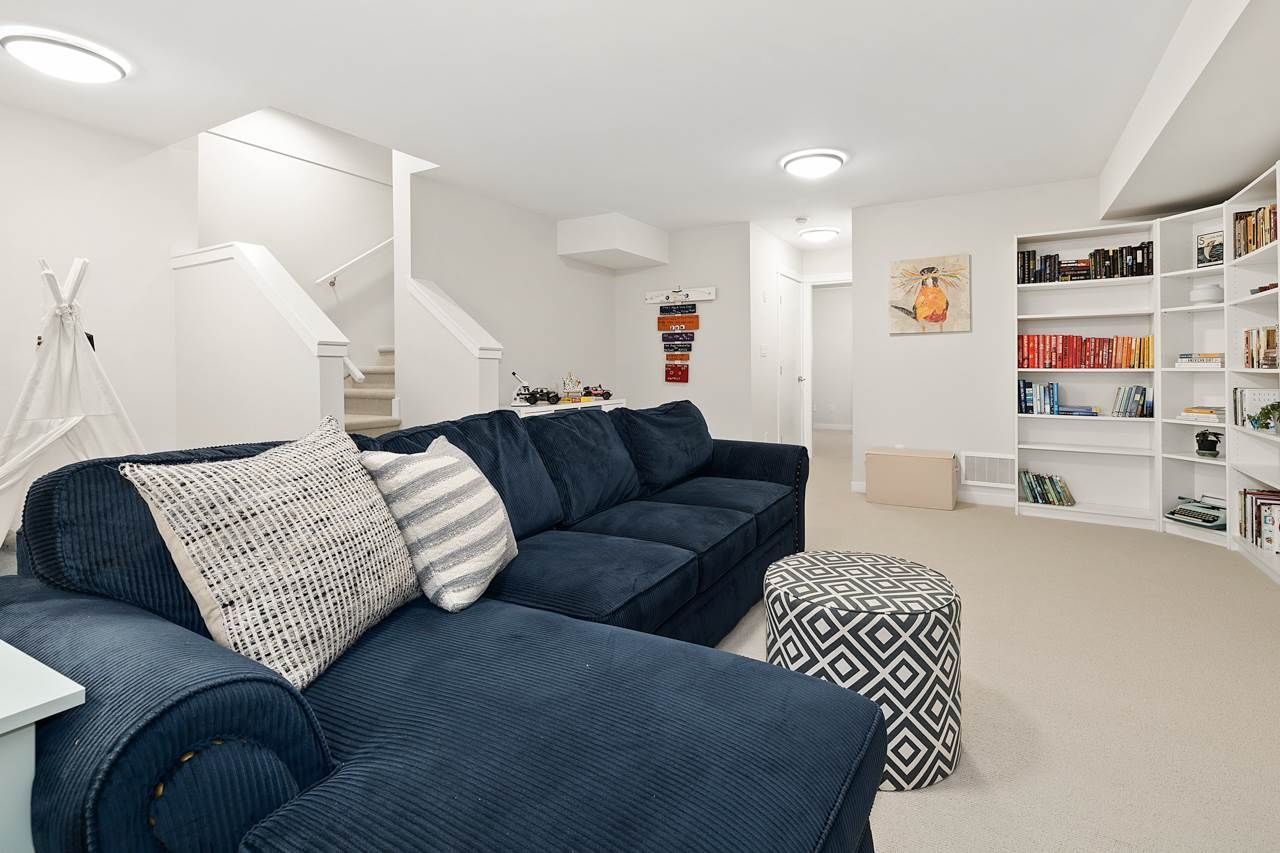 "Photo 24: Photos: 2452 165 Street in Surrey: Grandview Surrey Condo for sale in ""Hycroft"" (South Surrey White Rock)  : MLS®# R2545917"