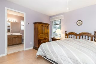 Photo 26: 6022 180 Street in Surrey: Cloverdale BC House for sale (Cloverdale)  : MLS®# R2521614
