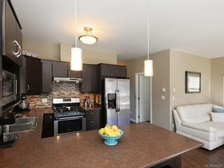 Photo 7: GREATER VICTORIA REAL ESTATE = LANGFORD FAMILY HOME For Sale SOLD With Ann Watley