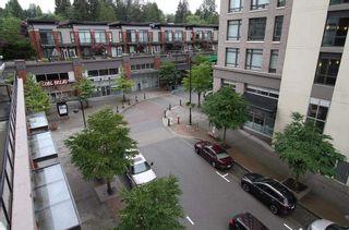 Photo 14: 304 110 BREW Street in Port Moody: Port Moody Centre Condo for sale : MLS®# R2083005