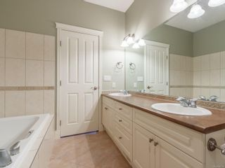 Photo 18: 165 730 Barclay Cres in : PQ Parksville Row/Townhouse for sale (Parksville/Qualicum)  : MLS®# 858198