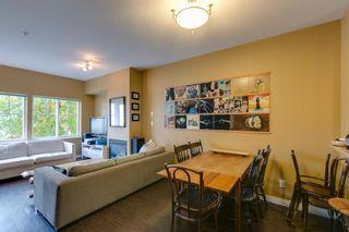 """Photo 10: 22 1800 MAMQUAM Road in Squamish: Garibaldi Estates Townhouse for sale in """"Virescence"""" : MLS®# R2214303"""