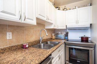 Photo 9: 668 Ingersoll Street in Winnipeg: Residential for sale (5C)  : MLS®# 202102559