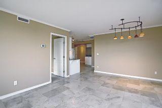 Photo 9: 905 10649 SASKATCHEWAN Drive in Edmonton: Zone 15 Condo for sale : MLS®# E4248620