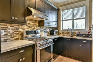 Photo 7: 7 3322 BLUE JAY Street in Abbotsford: Abbotsford West House for sale : MLS®# R2148969