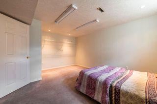 Photo 21: 16408 81 Street in Edmonton: Zone 28 House for sale : MLS®# E4251960