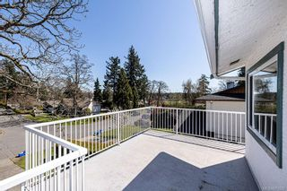 Photo 12: 4208 Morris Dr in : SE Lake Hill House for sale (Saanich East)  : MLS®# 871625