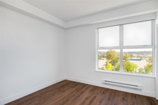 """Photo 15: 306 218 CARNARVON Street in New Westminster: Downtown NW Condo for sale in """"Irving Living"""" : MLS®# R2545879"""