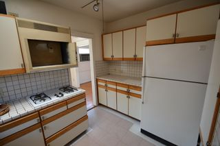 Photo 12: UNIVERSITY HEIGHTS House for sale : 2 bedrooms : 2892 Collier Ave in San Diego