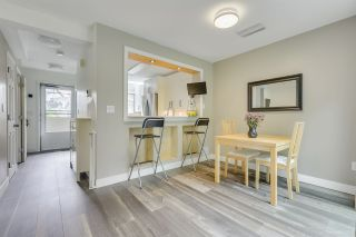 Photo 7: 38 2736 ATLIN PLACE in Coquitlam: Coquitlam East Townhouse for sale : MLS®# R2460633
