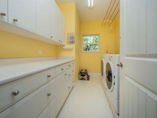 Photo 23: 3388 KRAUS Road: Roberts Creek House for sale (Sunshine Coast)  : MLS®# R2501149