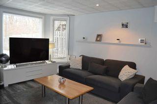 Photo 11: 16 Colbourne Crescent: Orangeville House (2-Storey) for sale : MLS®# W5158858