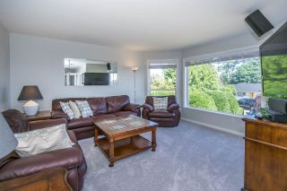 "Photo 8: 1155 PARKER Street: White Rock House for sale in ""East beach"" (South Surrey White Rock)  : MLS®# R2254412"