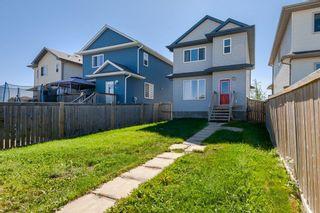 Photo 42: 42 Spruce  BV: Leduc House for sale : MLS®# E4261561