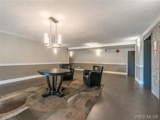 Photo 4: SAANICH EAST Condo For Sale SOLD With Ann Watley: 2 BDRMS + 1 BATHS VICTORIA HOME