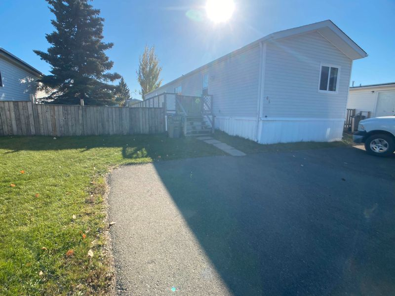 FEATURED LISTING: 65 53222 Range Road 272 Rural Parkland County