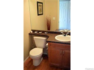 Photo 8: 777 Headmaster Row in WINNIPEG: North Kildonan Residential for sale (North East Winnipeg)  : MLS®# 1524649