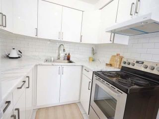 """Photo 6: 707 1270 ROBSON Street in Vancouver: West End VW Condo for sale in """"Robson Gardens"""" (Vancouver West)  : MLS®# R2603912"""
