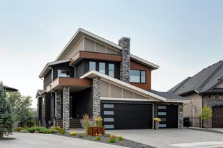 Photo 48: 145 Cranbrook Heights SE in Calgary: Cranston Detached for sale : MLS®# A1132528