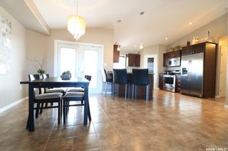 Photo 9: 14271 Battle Springs Way in Battleford: Residential for sale : MLS®# SK850104