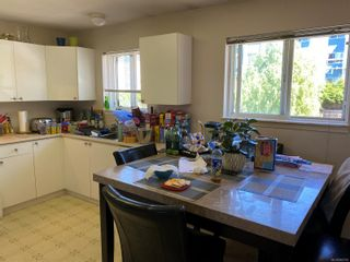 Photo 12: 859 9th Ave in : CR Campbell River Central Multi Family for sale (Campbell River)  : MLS®# 883724