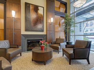 Photo 22: 601 751 Fairfield Rd in Victoria: Vi Downtown Condo for sale : MLS®# 838043
